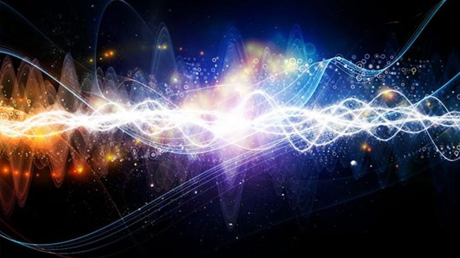 Estos son algunos de los sonidos más espeluznantes del universo, según la NASA