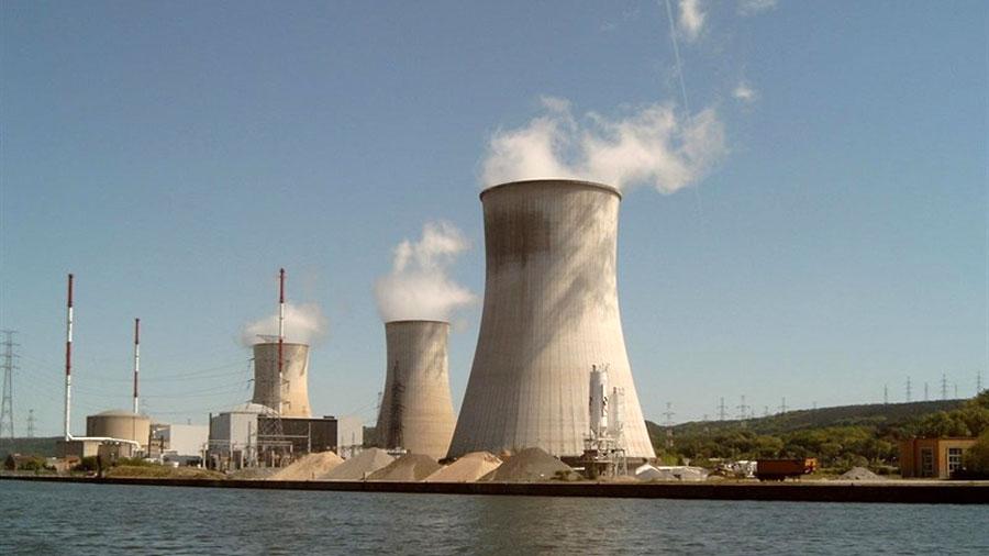 Redistribución nuclear: Mientras Occidente recula, Asia construye cada vez más reactores nucleares