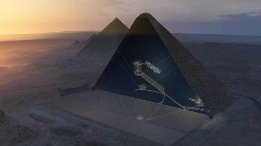 03-10-17-piramide