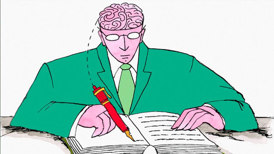 Hay que concienciar a científicos para que publiquen en español