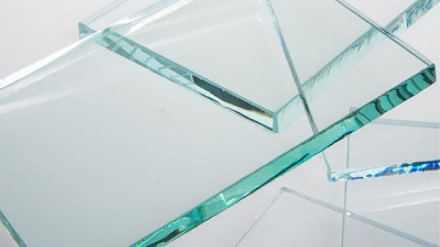 Crean un vidrio aún más transparente gracias a la nanotecnología