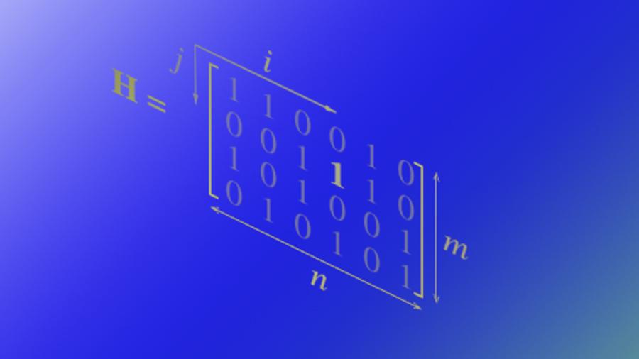Descubren cómo acelerar la corrección de errores en transmisión cuántica de claves
