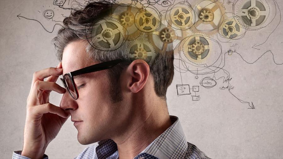 La falta de sueño provoca lapsos mentales que afectan la memoria