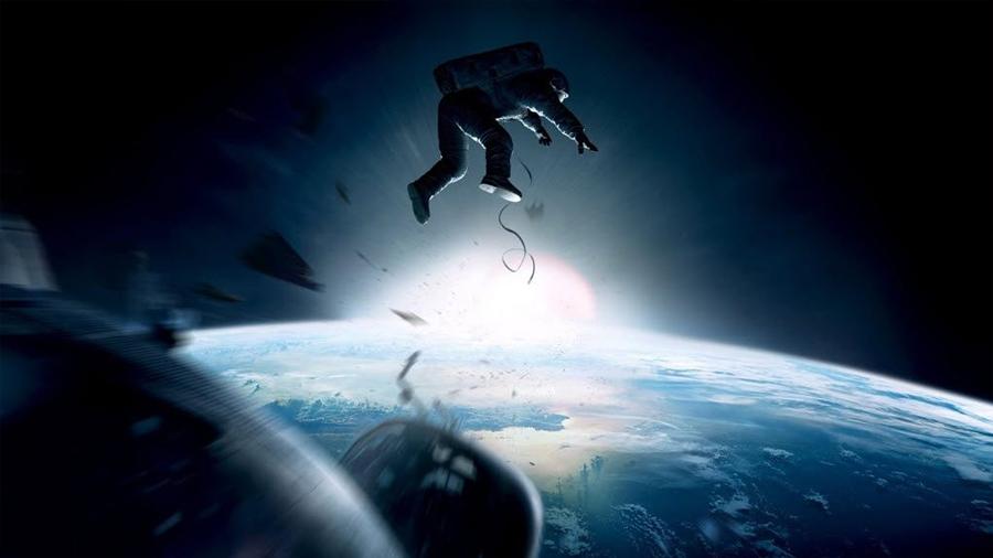 Científicos logran definir la velocidad de la gravedad