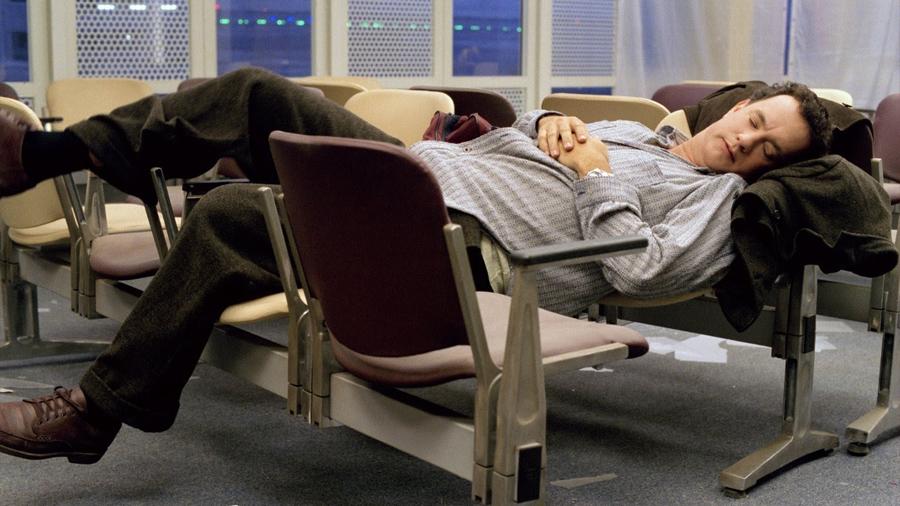 Se identifica que los efectos de la falta de sueño se parecen a los de beber