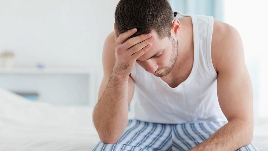 Disfunción eréctil afecta a más del 60% de los hombres con diabetes