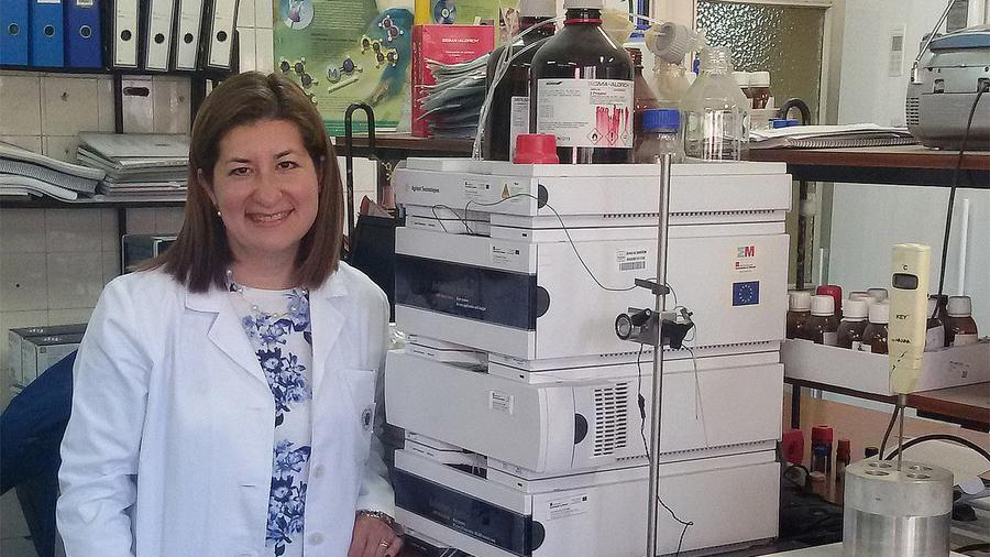 Mexicana hace frente a la resistencia bacteriana con la modificación de enzimas