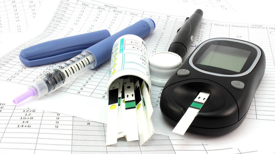 Casi uno de cada 10 mexicanos adultos padece diabetes tipo 2