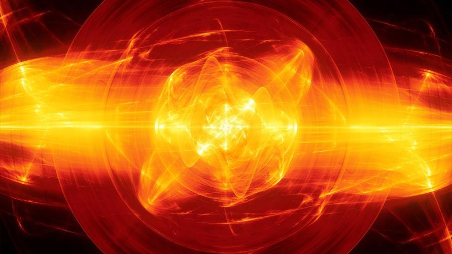 La fuente de energía inagotable de la fusión nuclear, un paso más cerca