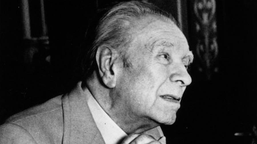 """El Premio Balzan, el desconocido galardón que """"predice"""" el Nobel y fomenta la investigación"""