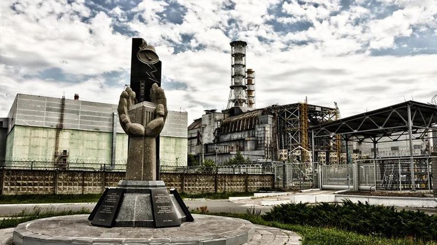 Descubren una nueva causa que pudo provocar el desastre de Chernóbil
