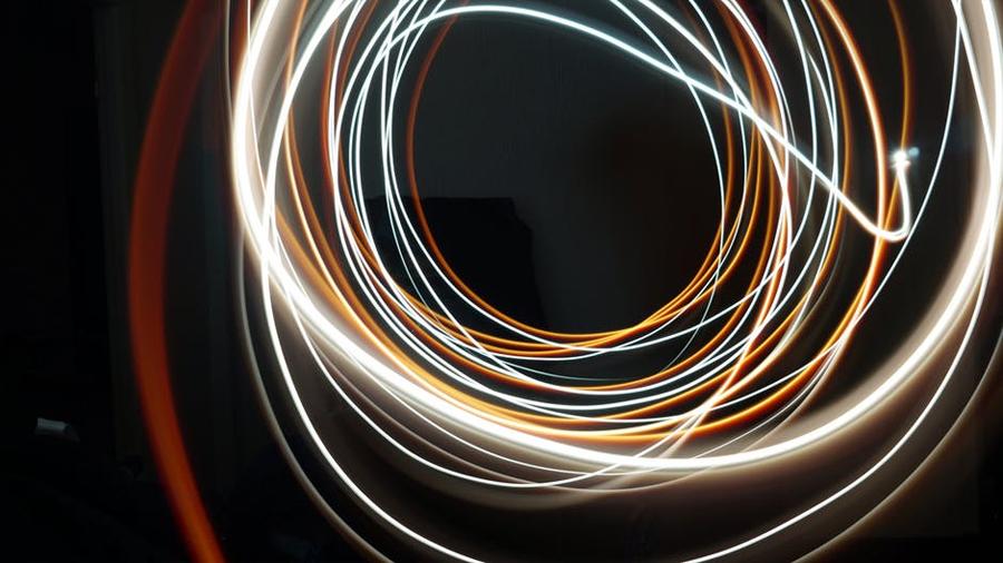 Físicos unifican propiedades para medir el estado cuántico