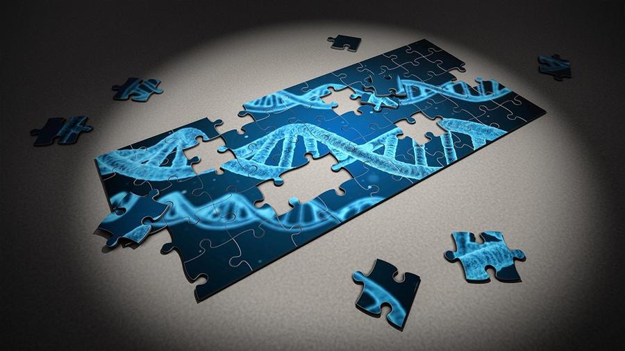 Realizan un primer intento de editar el genoma de un paciente dentro de su cuerpo