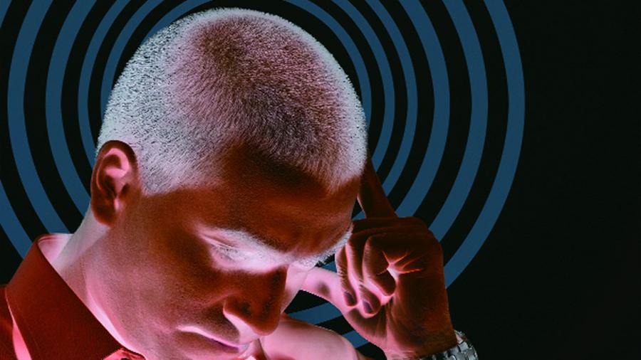 Logran, por primera vez, mejorar la memoria humana con un implante cerebral