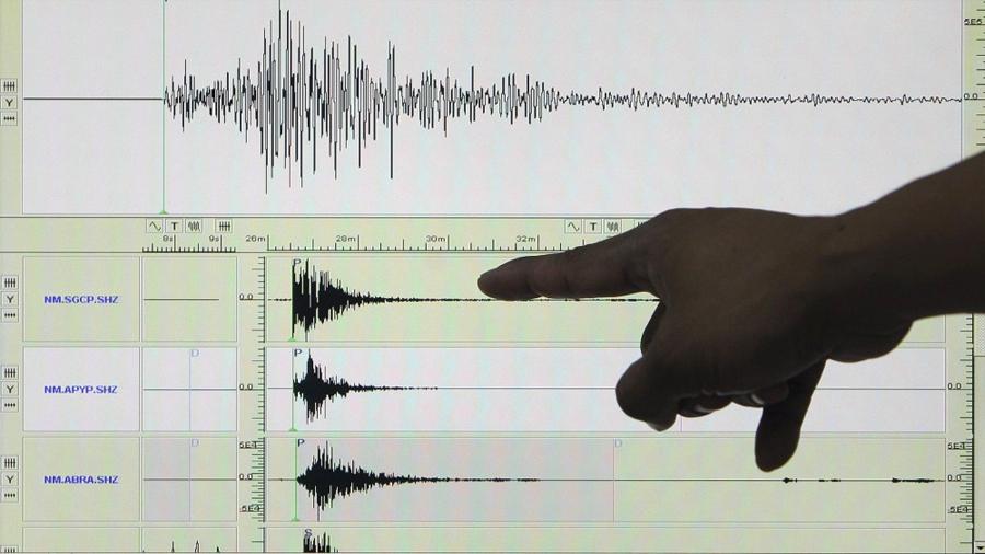 Los expertos alertan de que en 2018 puede haber terremotos severos por cambios en la rotación terrestre