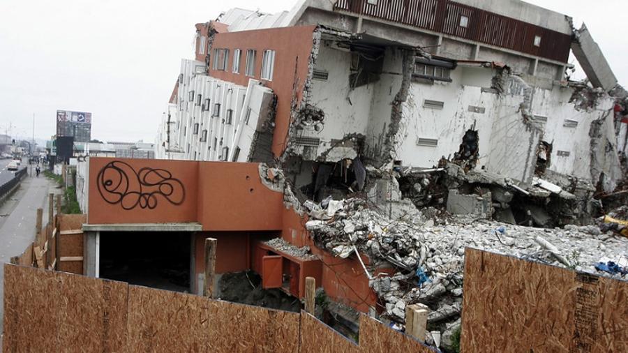 Modelo computacional de un innovador chileno predice el comportamiento humano frente a catástrofes
