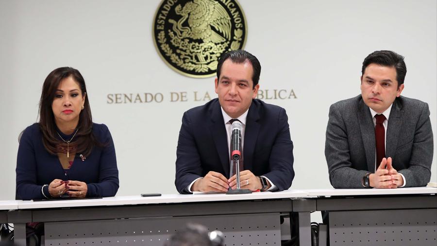 El Senado otorgará la Medalla Belisario Domínguez a la científica ambientalista Julia Carabias Lillo