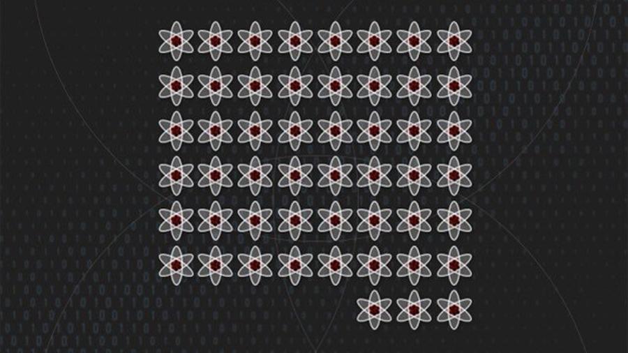 Una nueva técnica simplifica la manipulación de bits cuánticos