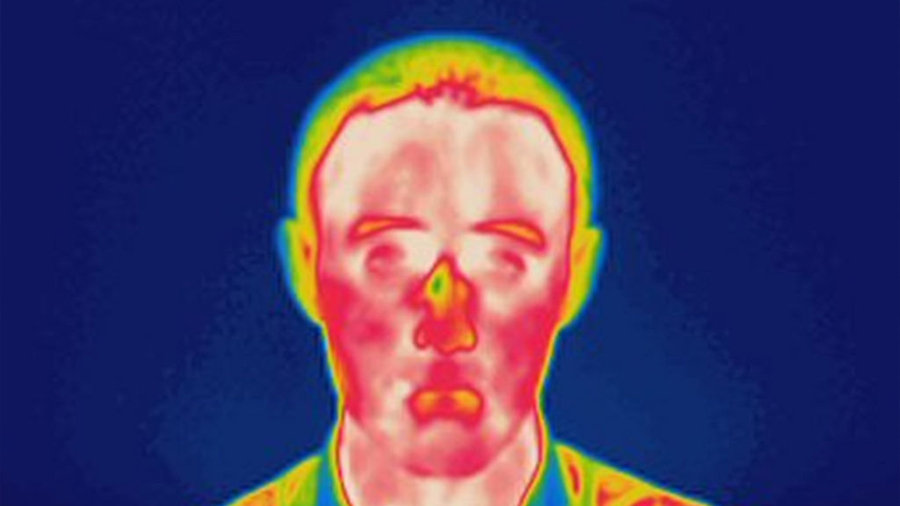 Desarrollan científicos mexicanos escáner facial de emociones