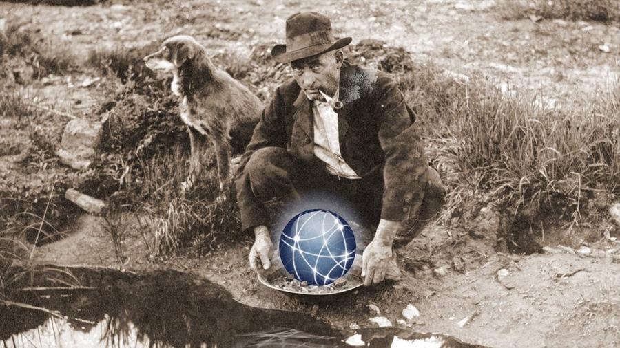 Internet está muriendo: revocar la neutralidad de red apresura el final