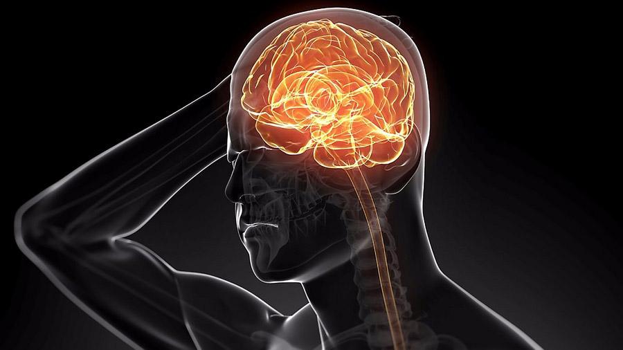 El paciente diabético tiene doble posibilidad de desarrollar deterioro cognitivo: especialista