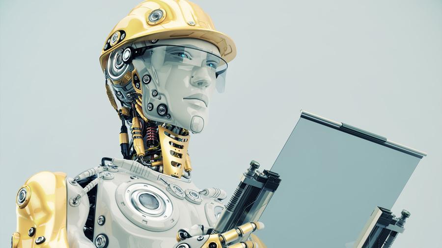 Hay sólo 300 mil ingenieros en la IA, pero se requieren millones
