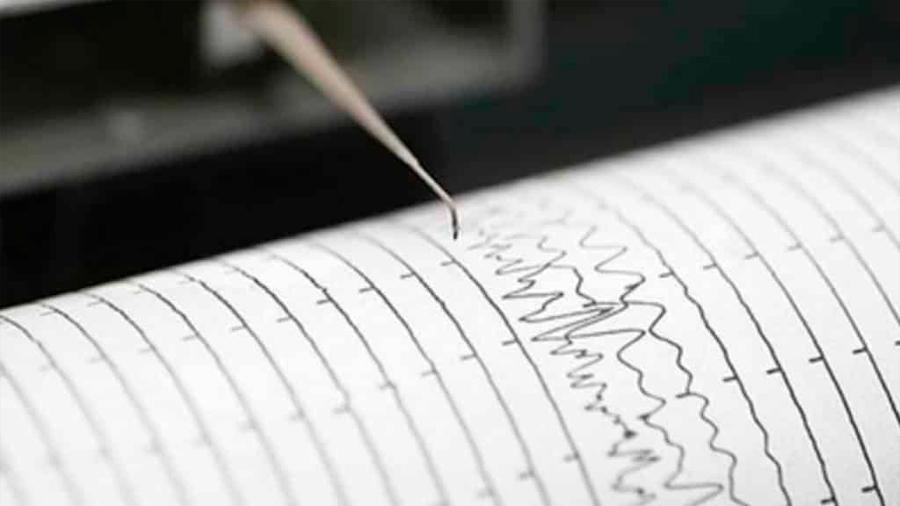 Investigadores descubren señales para predecir la magnitud de un terremoto