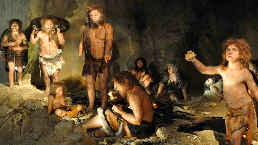 Cuestionan teoría del origen del humano: Habría salido desde África hace más de 60,000 años