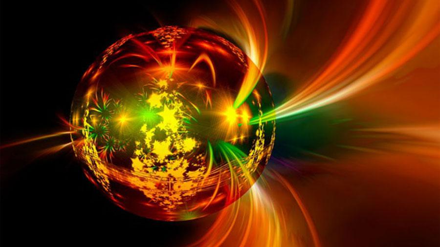 Físicos confirman experimentalmente la existencia del excitonio