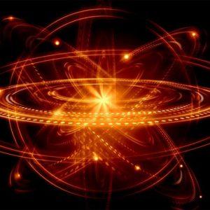 La energía de fusión: mitos y realidades