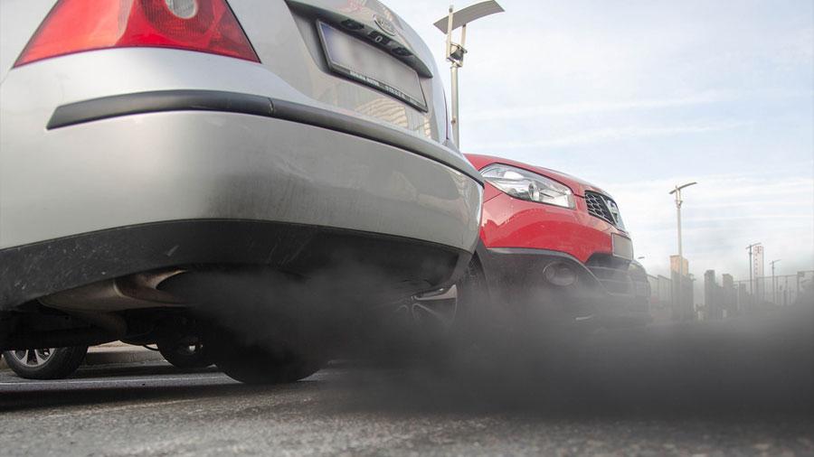 UAM diseña catalizador que reduce la contaminación por motores diésel