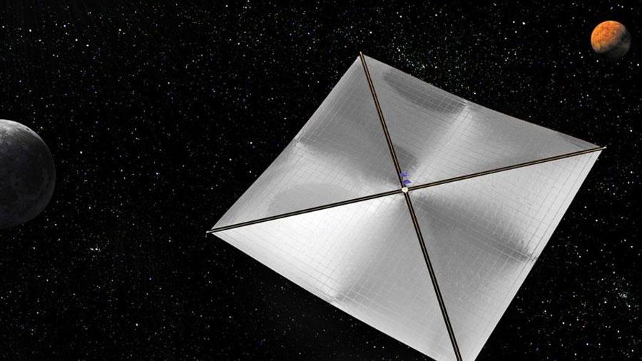 El grafeno, un material que expande sus fronteras de uso