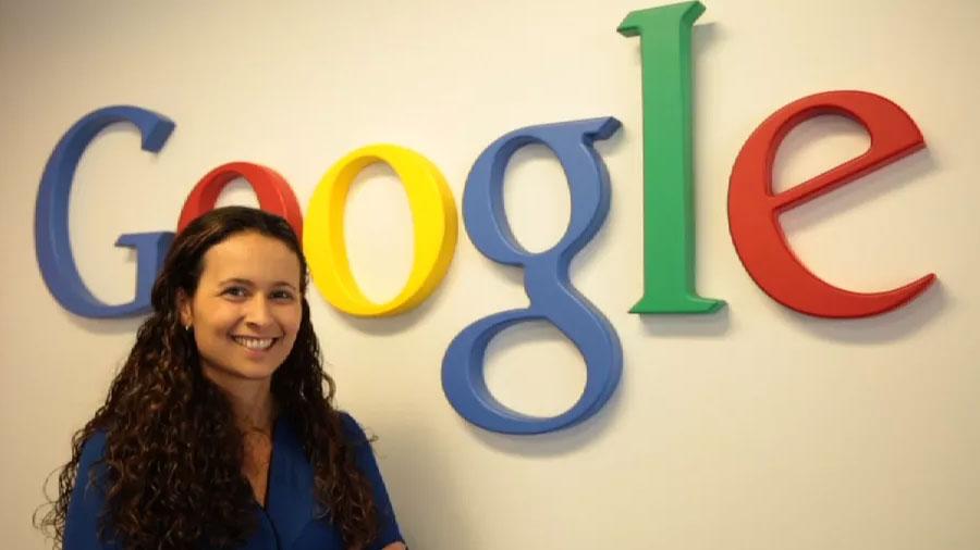 La ingeniera venezolana que lideró la investigación sobre reconocimiento de voz para Google