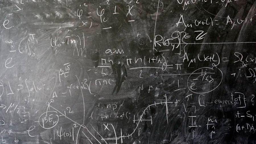 Cómo las matemáticas detectan comportamientos irracionales