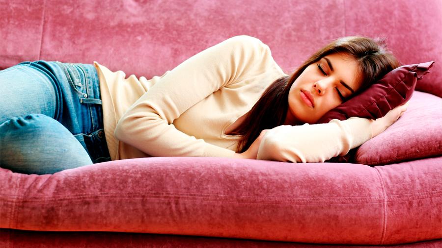 Científicos identifican un grupo de genes que determinan el proceso del sueño