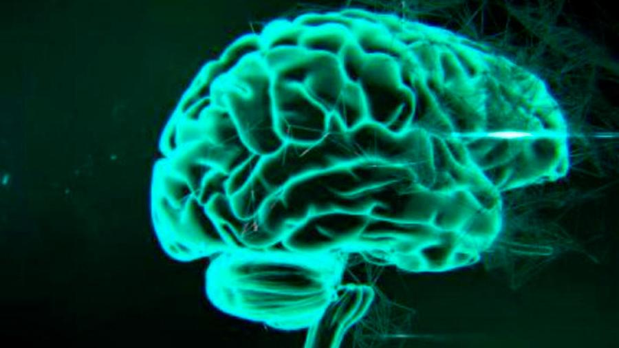 Consiguen simular los efectos de la sinestesia mediante hipnosis
