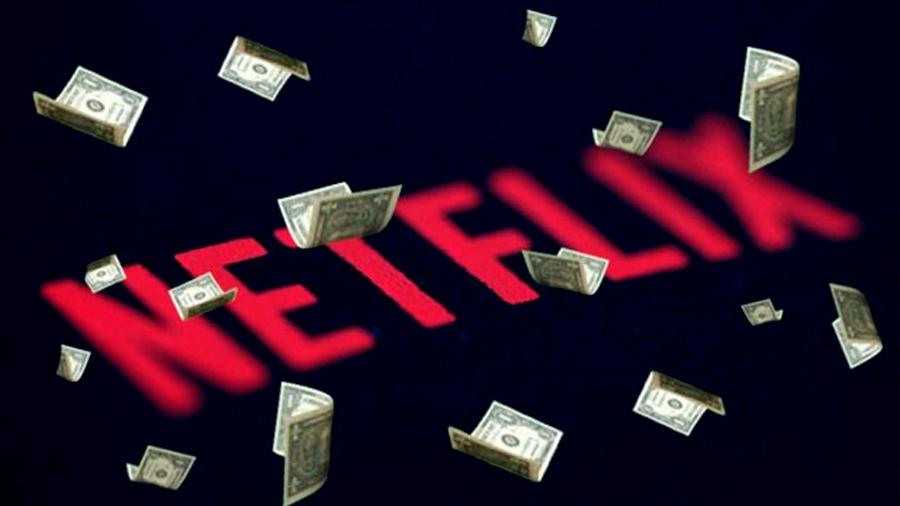 ¿Por qué Netflix podría aumentar precios tras eliminación de neutralidad en la red?