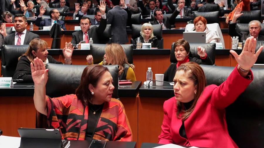 El legado de Rosario Green marcó un parteaguas en la historia de la diplomacia nacional: CEIGB