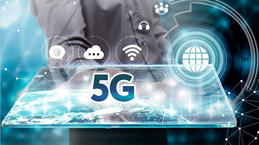 Aprobado el primer estándar de la tecnología 5G