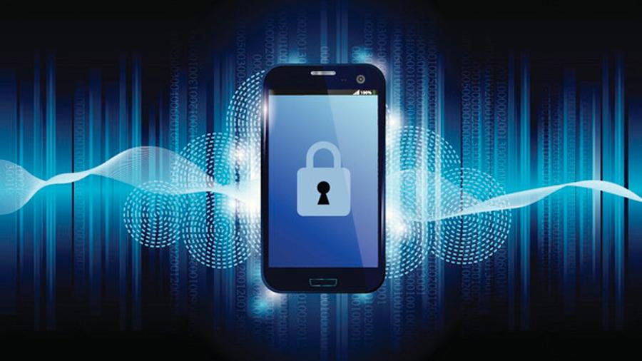 Cómo analizar las emisiones electromagnéticas de los smartphones para buscar agujeros de seguridad