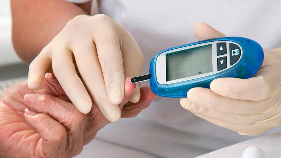 Se estima que 75% de los pacientes con diabetes no se apega al tratamiento