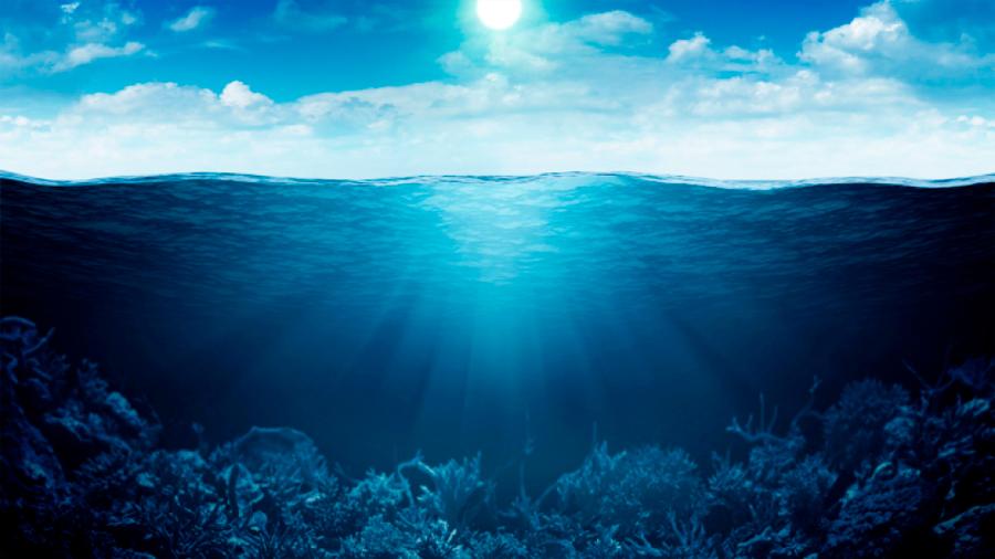 Descubren que el agua fluctúa entre dos estados líquidos cuando se sitúa a -44 grados Celsius