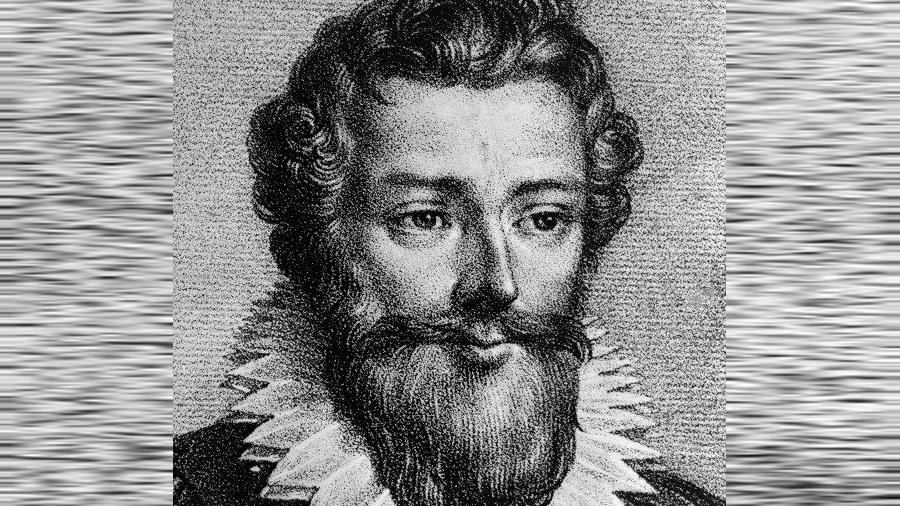El matemático que inventó los números complejos