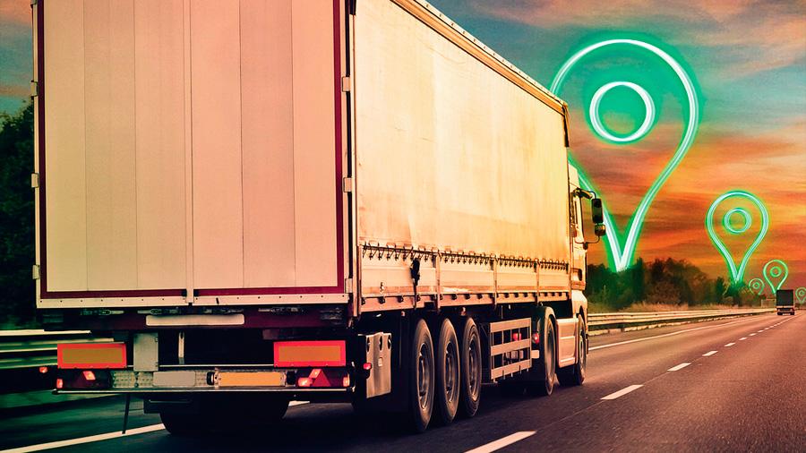 Premian a empresa mexicana por creación de sensor que monitorea en tiempo real el consumo, adulteración y robo de combustible en vehículos