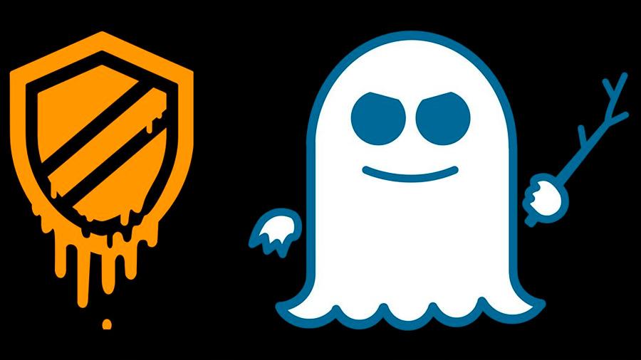 Investigadores descubren Meltdown y Spectre, 2 grandes fallas de seguridad en las computadoras del mundo