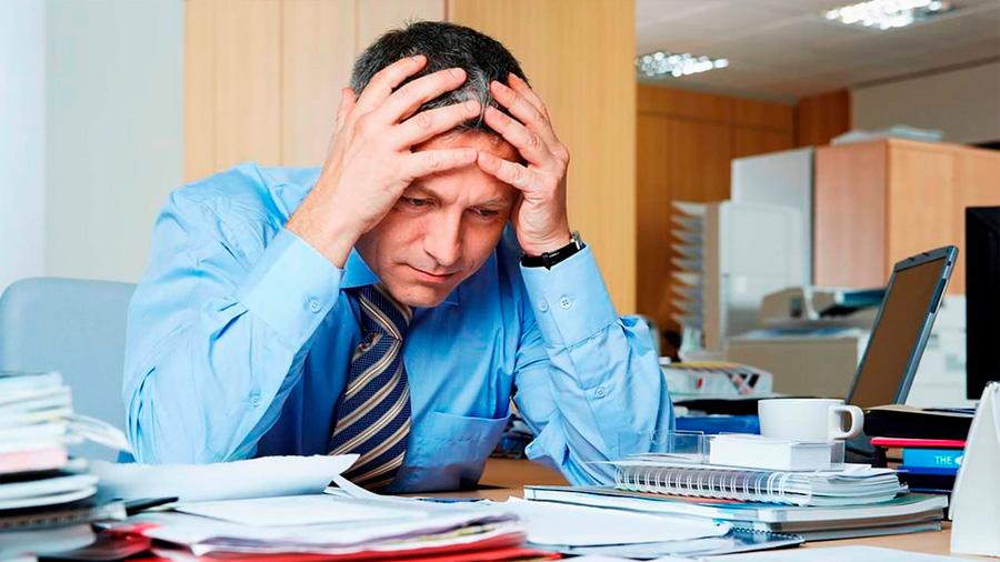 Investigadores asocian estrés crónico con incremento de diabetes