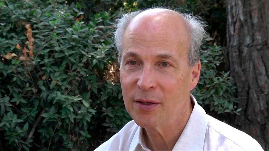 """Premio Nobel: """"Solo conocemos un 1% de la biología humana"""""""