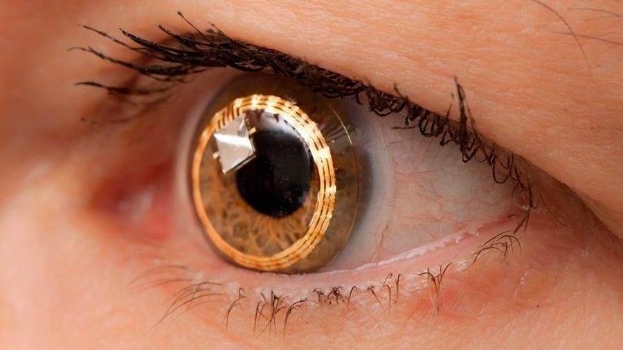 Científicos crean una retina artificial que puede sustituir una dañada