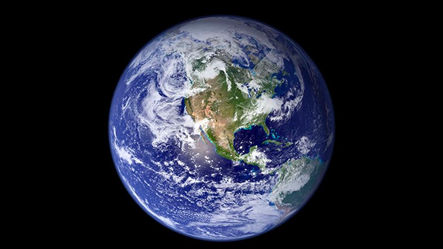 La desaceleración de la Tierra y el aumento de terremotos: ¿una simple coincidencia?