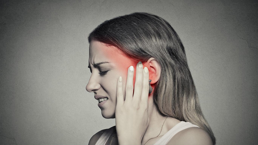 Tinnitus: Descubren una solución para el zumbido constante en los oídos